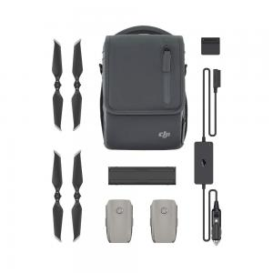 DJI / Mavic 2 Part1 Fly More Kit